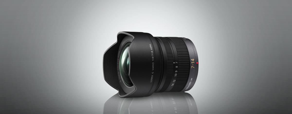 H-F007014E-Product_Main_PictureGlobal-1_aa_ar.jpg