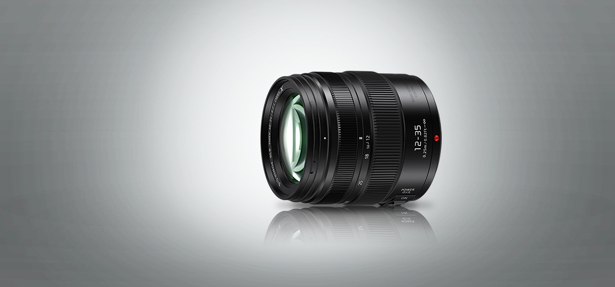 H-HSA12035E-Product_Main_PictureGlobal-1_pl_pl.jpg