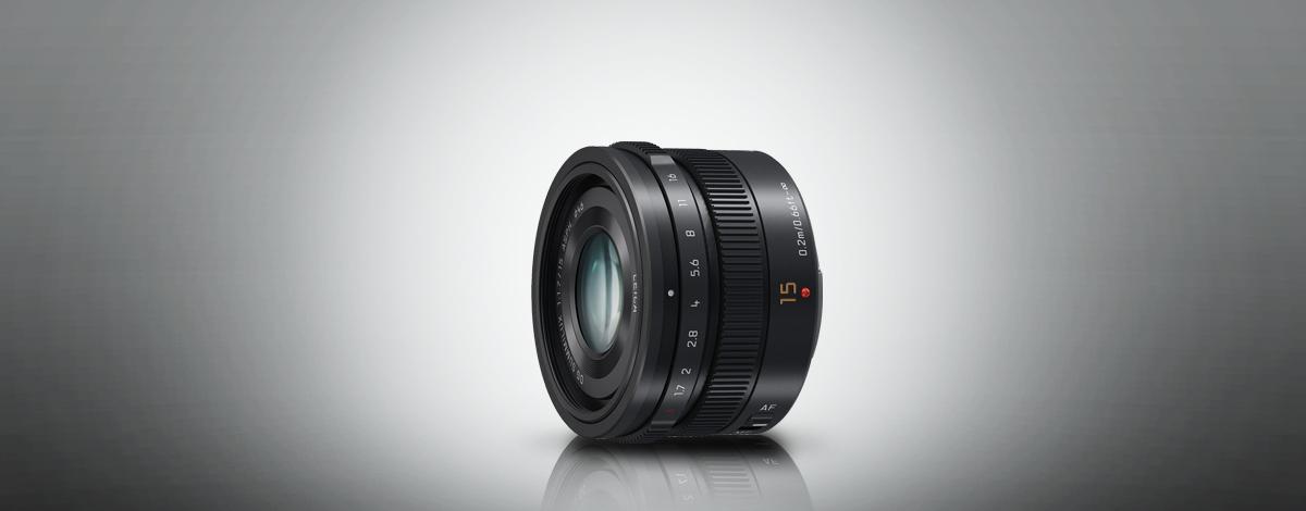 H-X015E-K-Product_Main_PictureGlobal-1_pl_pl.jpg