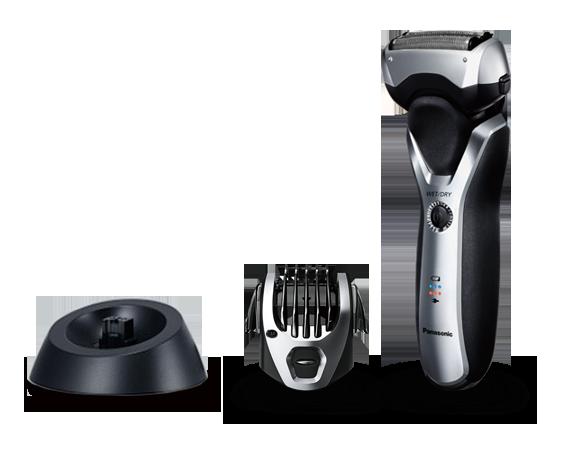 29955d1fe ES-RT57 Máquinas de Barbear - Panasonic Portugal