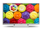 Fotografie cu LED TV TX-32CS600E