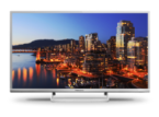 Fotografie cu TX-32DS600E LED Full HD TV