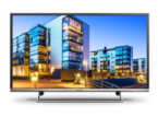 Fotografie cu TX-40DS503E LED Full HD TV