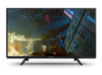 Fotografie cu TX-40ES400E LED Full HD TV