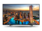 Fotografie cu LED TV TX-49CX750E