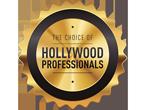 Alegerea profesionistului de la Hollywood