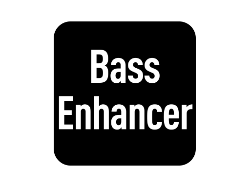 Bass Enhancer