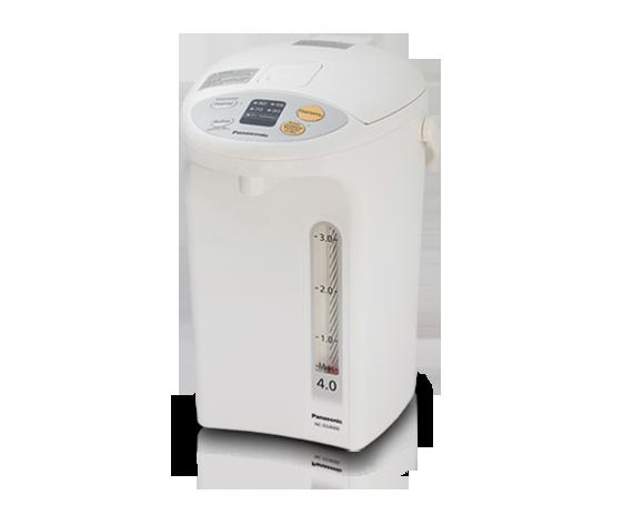 Электрический термопот NC-EG4000
