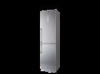 Фотография NR-BN34EX1 - холодильник Panasonic