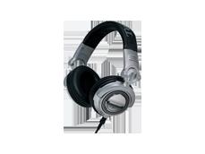 Фотография RP-DH1200 - наушники Technics серии DJ