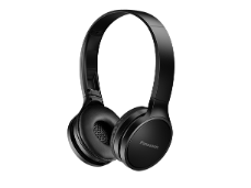 Наушники Panasonic  цены 790fdf32c0158