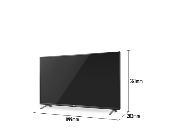 PANASONIC VIERA TX-65CXC725 TV DRIVERS FOR MAC DOWNLOAD