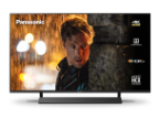 Foto av TX-40GX820E 4K UHD LED LCD-TV