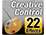 Creative Control 22 Filter Effects
