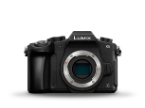 Photo of LUMIX Digital Single Lens Mirrorless Camera DMC-G85