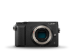 Photo of LUMIX Digital Single Lens Mirrorless Camera DMC-GX85