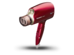 Photo of Hair Dryer EH-NA45