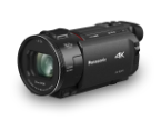 Photo of 4K Ultra HD Camcorder HC-WXF1