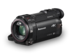 Photo of 4K Ultra HD Camcorder HC-WXF995