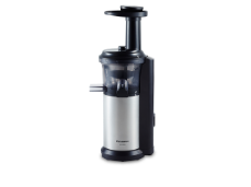 Slow Juicer MJ-L500