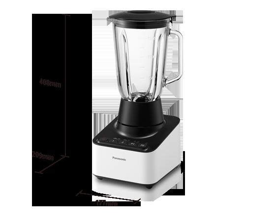 Blender MX-V310
