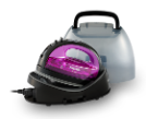 Photo of Steam Iron NI-WL41