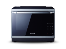 Microwave oven dishes