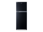 Photo of Refrigerator NR-BD460GKSG
