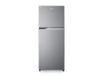 Photo of Refrigerator NR-BD460VPSG