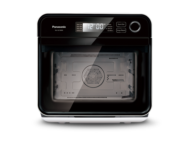 Nu Sc100 Cubie Oven Panasonic Singapore