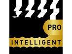 Procesor HCX Pro Intelligent Processor