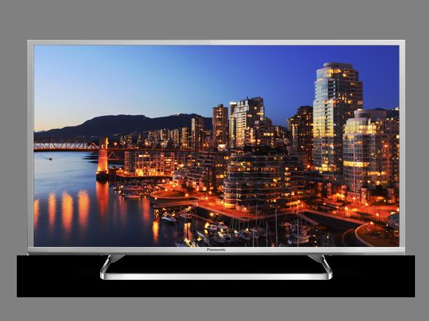 a9f621212 Špecifikácie - TX-40DS630E LED a LCD televízory - Panasonic Slovenská  republika