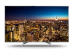Fotografia LED TV TX-55DX650E