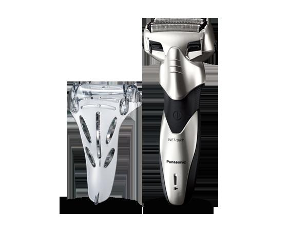 Erkek Bakımı ES-SL33 Tıraş Makinesi