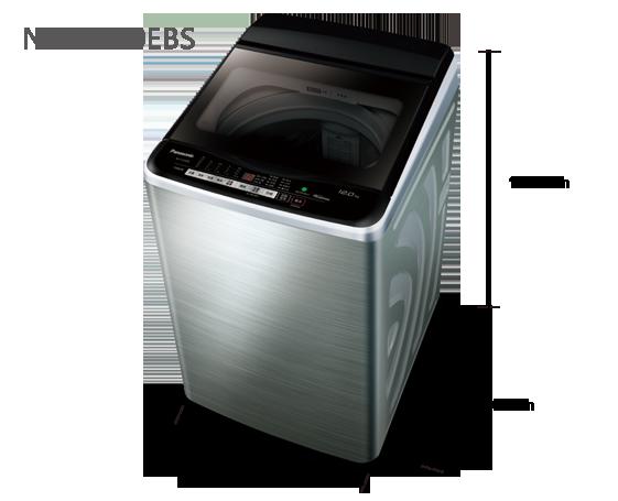 NA-V120EBS