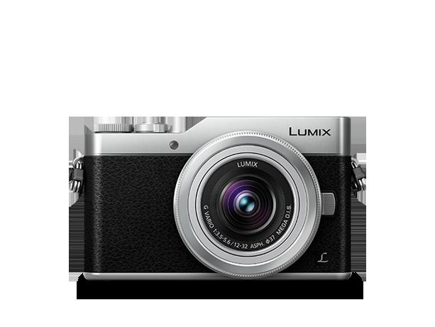 DC-GX800 Lumix G Compact System Cameras - Panasonic UK & Ireland