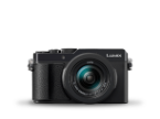 Photo of Premium Compact Camera with 24-75mm Lens - LUMIX DC-LX100M2