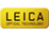 LEICA DC VARIO-ELMAR Lens