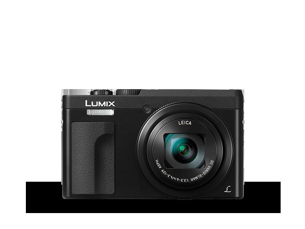 specs lumix digital camera dc tz90 travel camera panasonic uk rh panasonic com