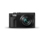 Photo of LUMIX Digital Camera DC-TZ90