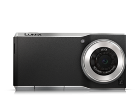 Photo of LUMIX CM1