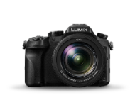 LUMIX Digital Camera DMC-FZ2000