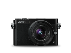 LUMIX GM5 K