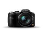 Photo of LUMIX Digital Camera DMC-LZ40