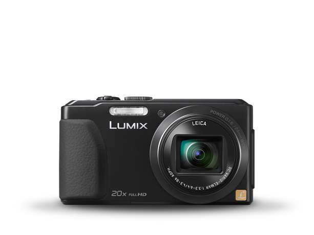 dmc tz40 lumix superzoom cameras panasonic rh panasonic com Panasonic.comsupportbycncompass Panasonic Owner's Manual