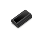Photo of LUMIX S Camera Battery Pack - DMW-BLJ31