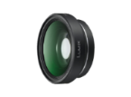 Photo of DMW-GFC1 Fisheye Conversion Lens