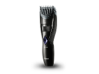 Photo of Mens Trimmer ER-GB37