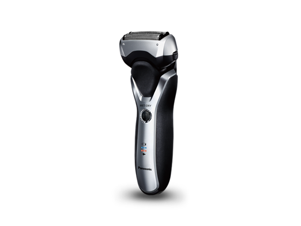 Photo of Rechargeable Shaver ES-RT47