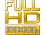 Full-HD Progressive Recording